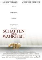 Schatten der Wahrheit - Plakat zum Film