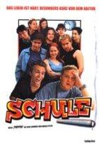 Schule - Plakat zum Film