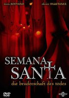 Semana Santa - Plakat zum Film