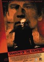 Shadow Of The Vampire - Plakat zum Film