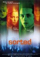 Sorted - Plakat zum Film