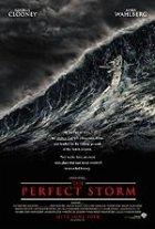 Der Sturm - Plakat zum Film