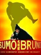 Sumo Bruno - Plakat zum Film