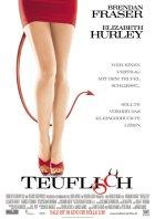 Teuflisch - Plakat zum Film