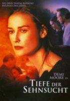 Tiefe der Sehnsucht - Plakat zum Film