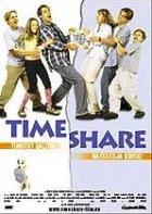 Timeshare - Plakat zum Film