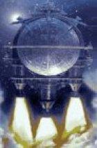 Titan A.E. - Plakat zum Film