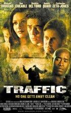 Traffic - Macht des Kartells - Plakat zum Film