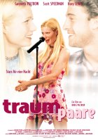 Traumpaare - Plakat zum Film