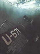 U-571 - Plakat zum Film