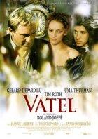 Vatel - Plakat zum Film