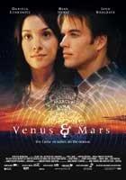 Venus und Mars - Plakat zum Film