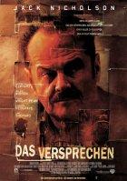 Das Versprechen - Plakat zum Film