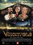Vizontele - Plakat zum Film