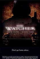 The Watcher - Plakat zum Film