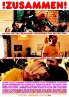 Zusammen! - Plakat zum Film