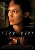 Angel Eyes - Plakat zum Film