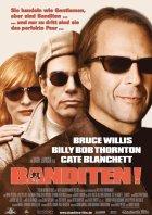 Banditen! - Plakat zum Film