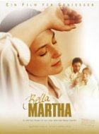 Bella Martha - Plakat zum Film