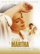 Bella Martha - Plakat zum Film