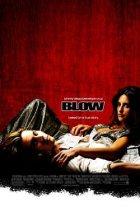 Blow - Plakat zum Film