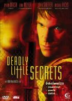Deadly Little Secrets - Plakat zum Film