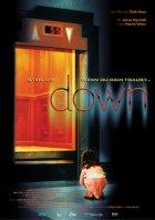 Down - Plakat zum Film