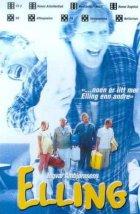 Elling - Plakat zum Film