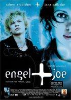 Engel und Joe - Plakat zum Film