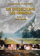 Die Entdeckung des Himmels - Plakat zum Film