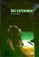 Das Experiment - Plakat zum Film