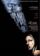 The Glass House - Plakat zum Film