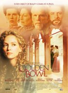 The Golden Bowl - Plakat zum Film