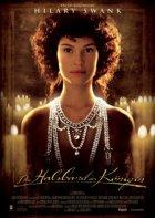 Das Halsband der Königin - Plakat zum Film