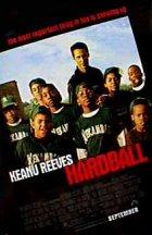 Hardball - Plakat zum Film