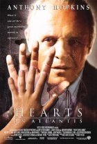Hearts In Atlantis - Plakat zum Film
