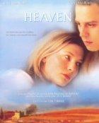 Heaven - Plakat zum Film