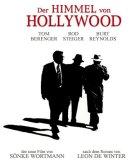 Der Himmel von Hollywood - Plakat zum Film