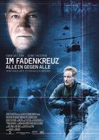 Im Fadenkreuz - Allein gegen alle - Plakat zum Film