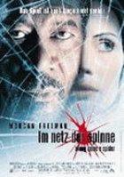 Im Netz der Spinne - Plakat zum Film