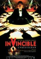 Invincible - Plakat zum Film