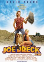 Joe Dreck - Plakat zum Film