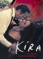 Kira - Plakat zum Film
