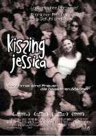 Kissing Jessica - Plakat zum Film