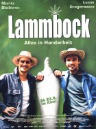 Lammbock - Plakat zum Film
