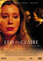 Leo und Claire - Plakat zum Film