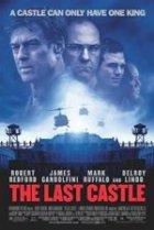 Die letzte Festung - Plakat zum Film
