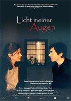 Licht meiner Augen - Luce dei miei occhi - Plakat zum Film