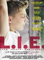 L.I.E. - Plakat zum Film