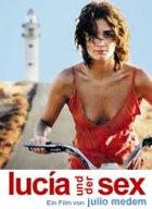 Lucia und der Sex - Plakat zum Film